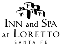 Inn & Spa at Loretto